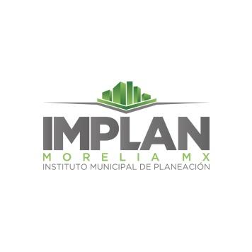 IMPLAN